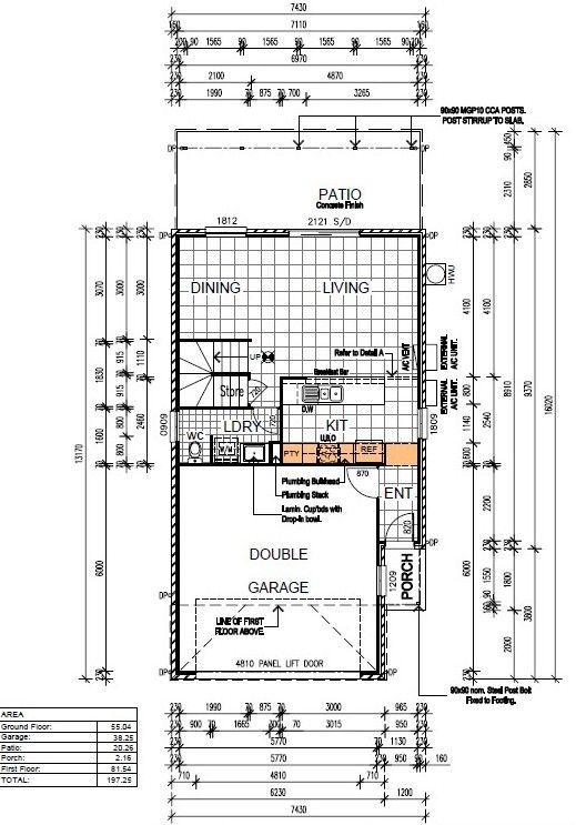 Lot 1 Claussen St, Browns Plains QLD 4118, Image 0