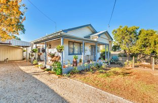 Picture of 141 Fenwick Street, Portarlington VIC 3223
