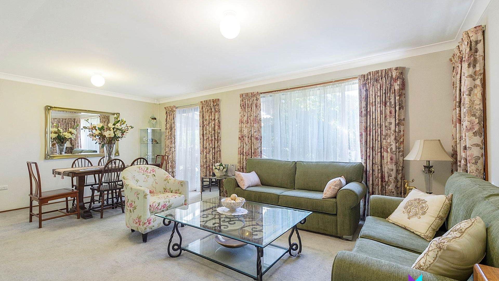 62 Hamilton Street, Riverstone NSW 2765, Image 1