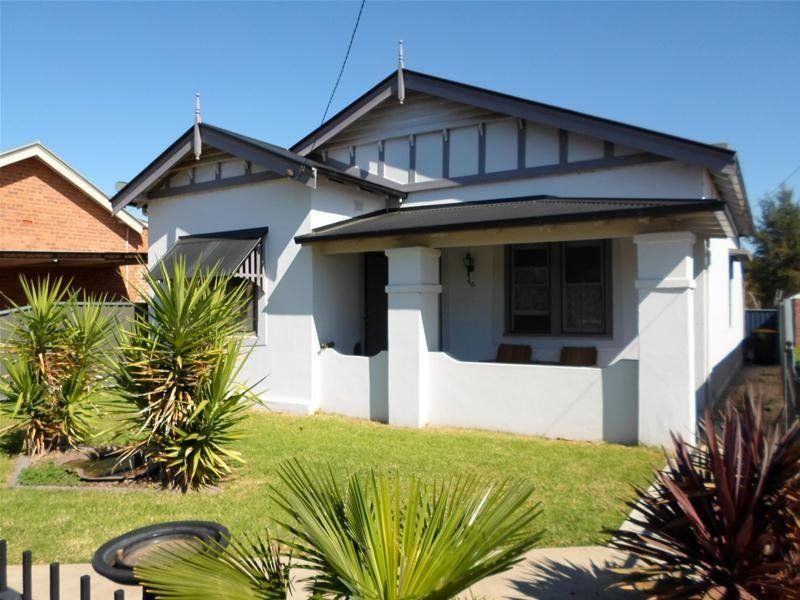 46 Douro Street, Mudgee NSW 2850, Image 0