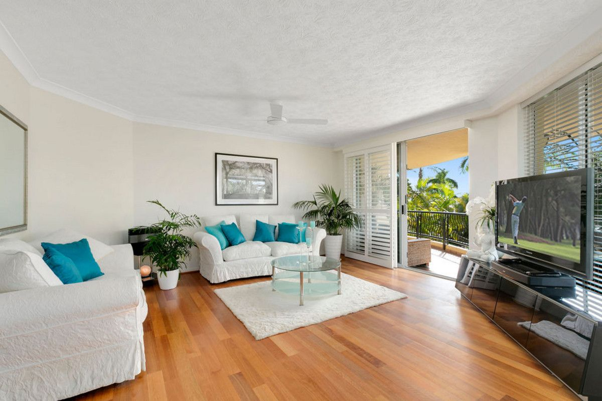 6/41A Broadwater Street, Runaway Bay QLD 4216, Image 1