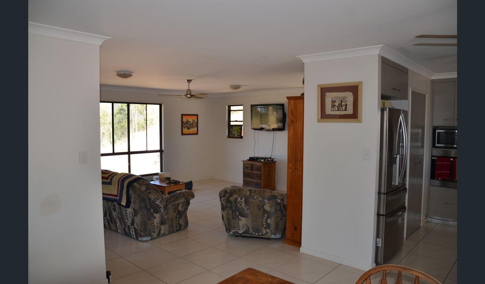 992 Deep Creek Road, Biggenden QLD 4621, Image 1
