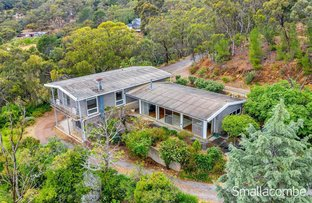 Picture of 10 James Road, Belair SA 5052