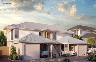 104/4-6 Toorak Court, Port Macquarie NSW 2444