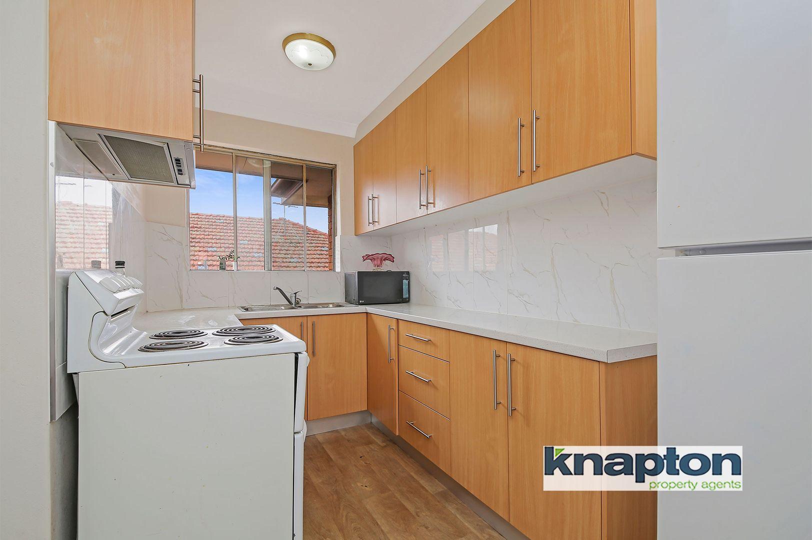 6/2 Boorea Avenue, Lakemba NSW 2195, Image 1