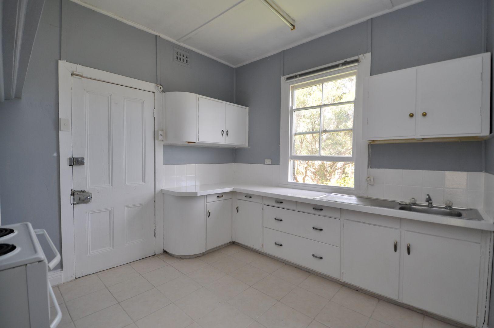 47 Holden Street, Gosford NSW 2250, Image 0
