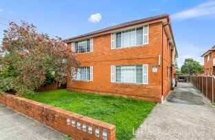 Picture of 3/9 Olive Street, Kingsgrove NSW 2208