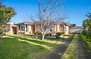 Picture of 191 Fellows Road, Point Lonsdale VIC 3225