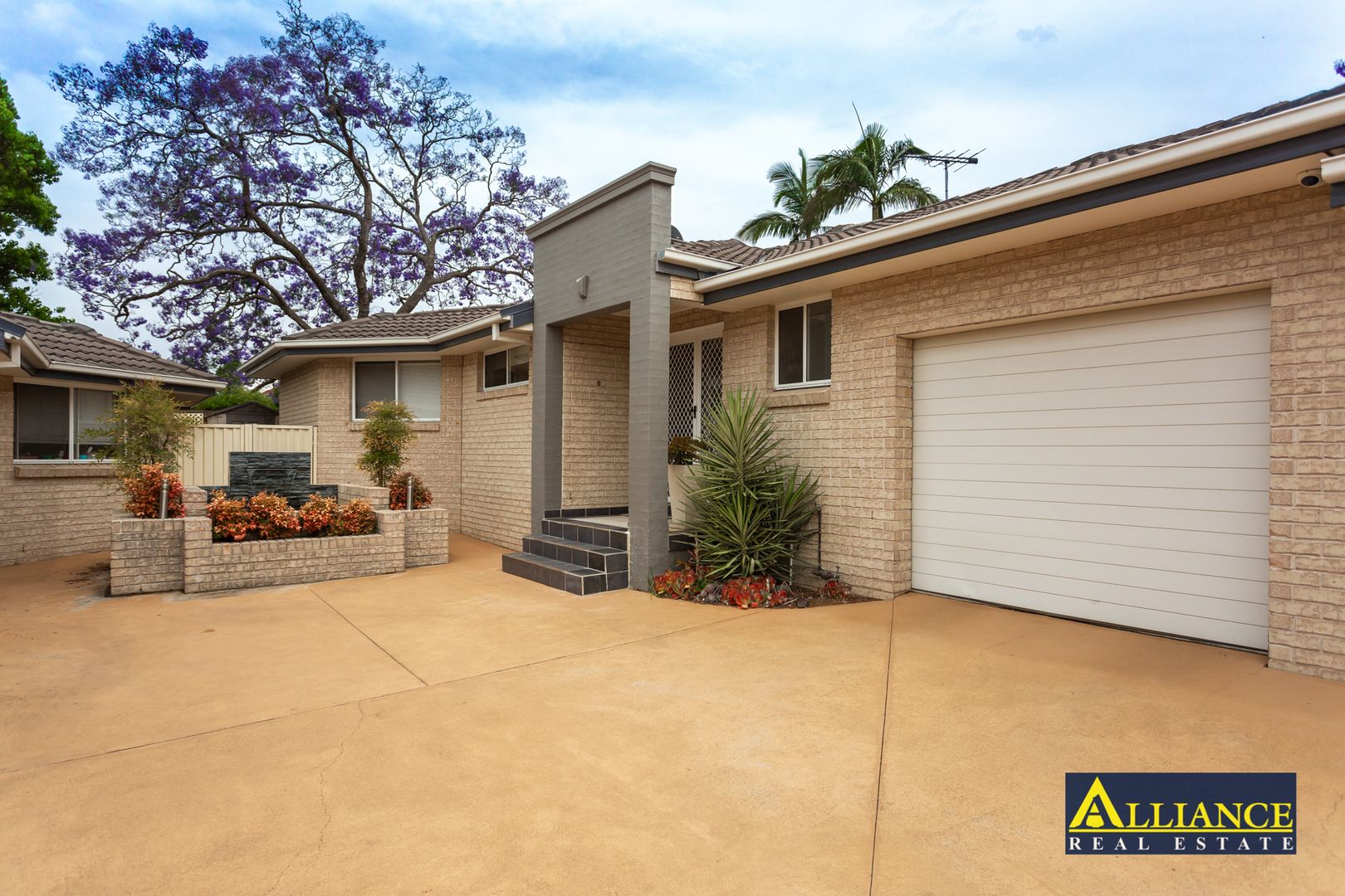 6/69 Lucas Road, East Hills NSW 2213, Image 0