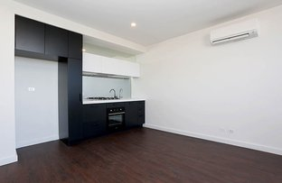 Picture of 305/304-310 Lygon Street, Brunswick East VIC 3057