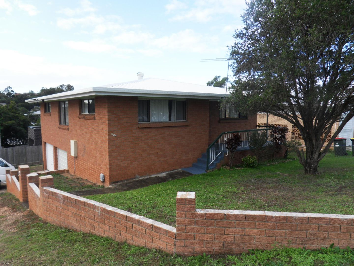 Stafford Heights QLD 4053, Image 0