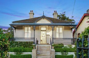 Picture of 45 Cowles Road, Mosman NSW 2088
