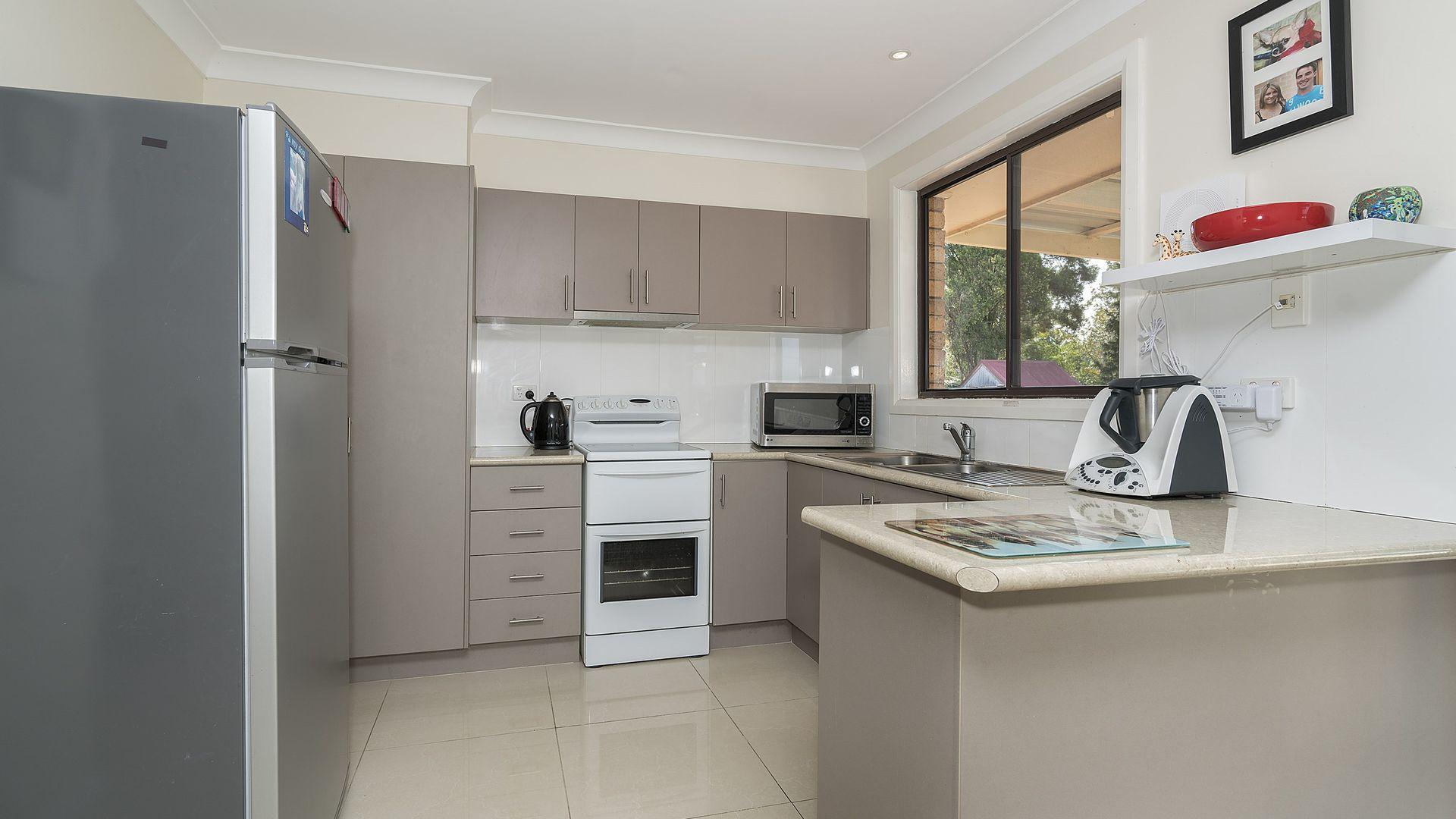 11 Dora Street, Cooranbong NSW 2265, Image 2