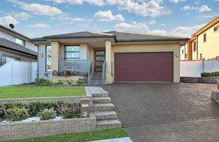 Picture of 20 Willowie Way, Pleasure Point NSW 2172