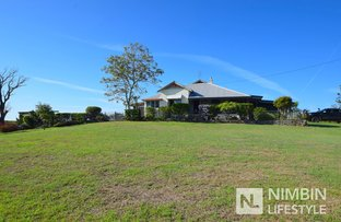 Picture of 26 Wybelena Road, Wyrallah NSW 2480