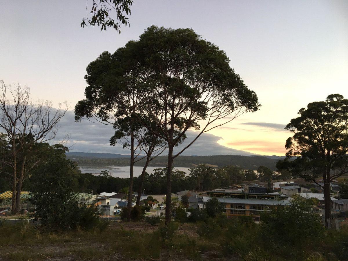 Lot 235 Bellbird Ridge, Merimbula NSW 2548, Image 0