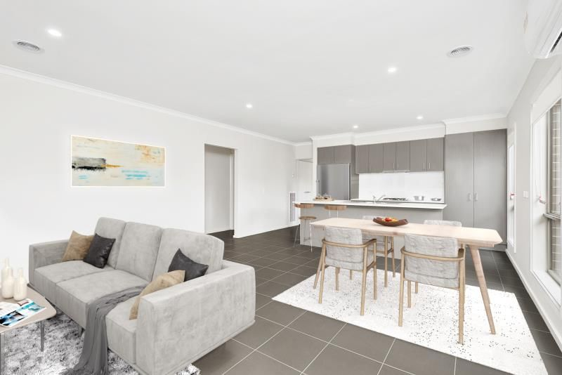3 Drummond Street, Clyde VIC 3978, Image 1