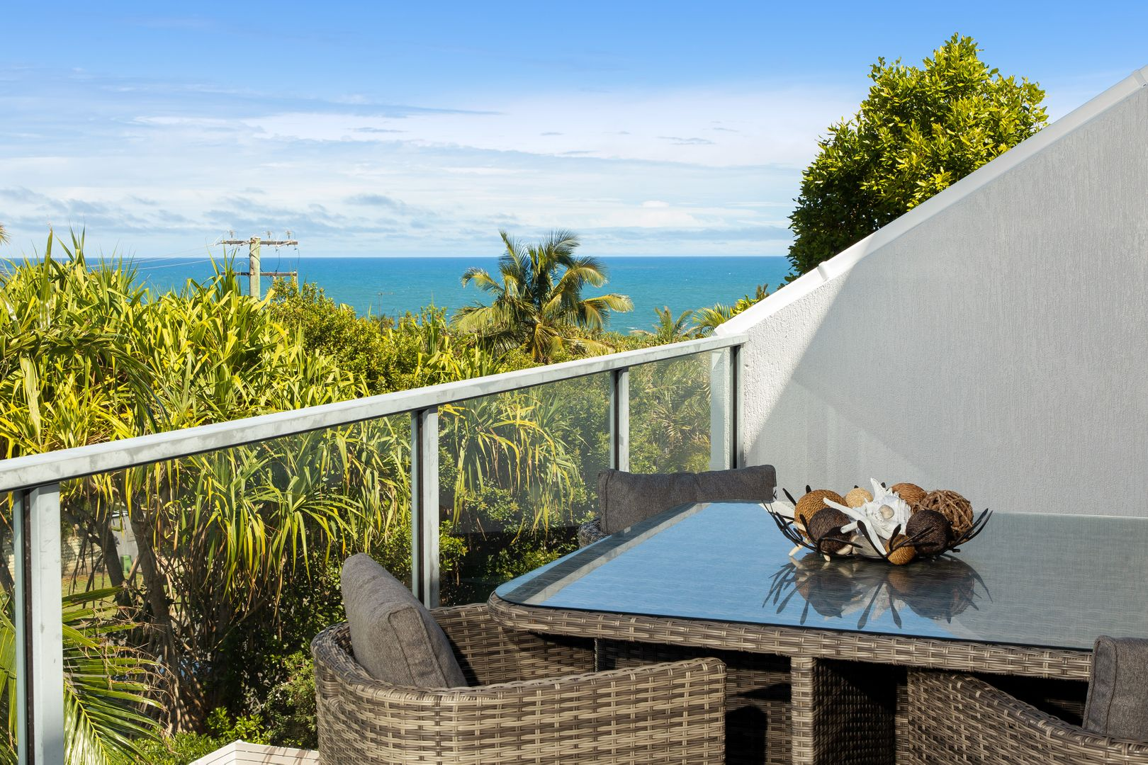 4/23 Belmore Terrace, Sunshine Beach QLD 4567, Image 1