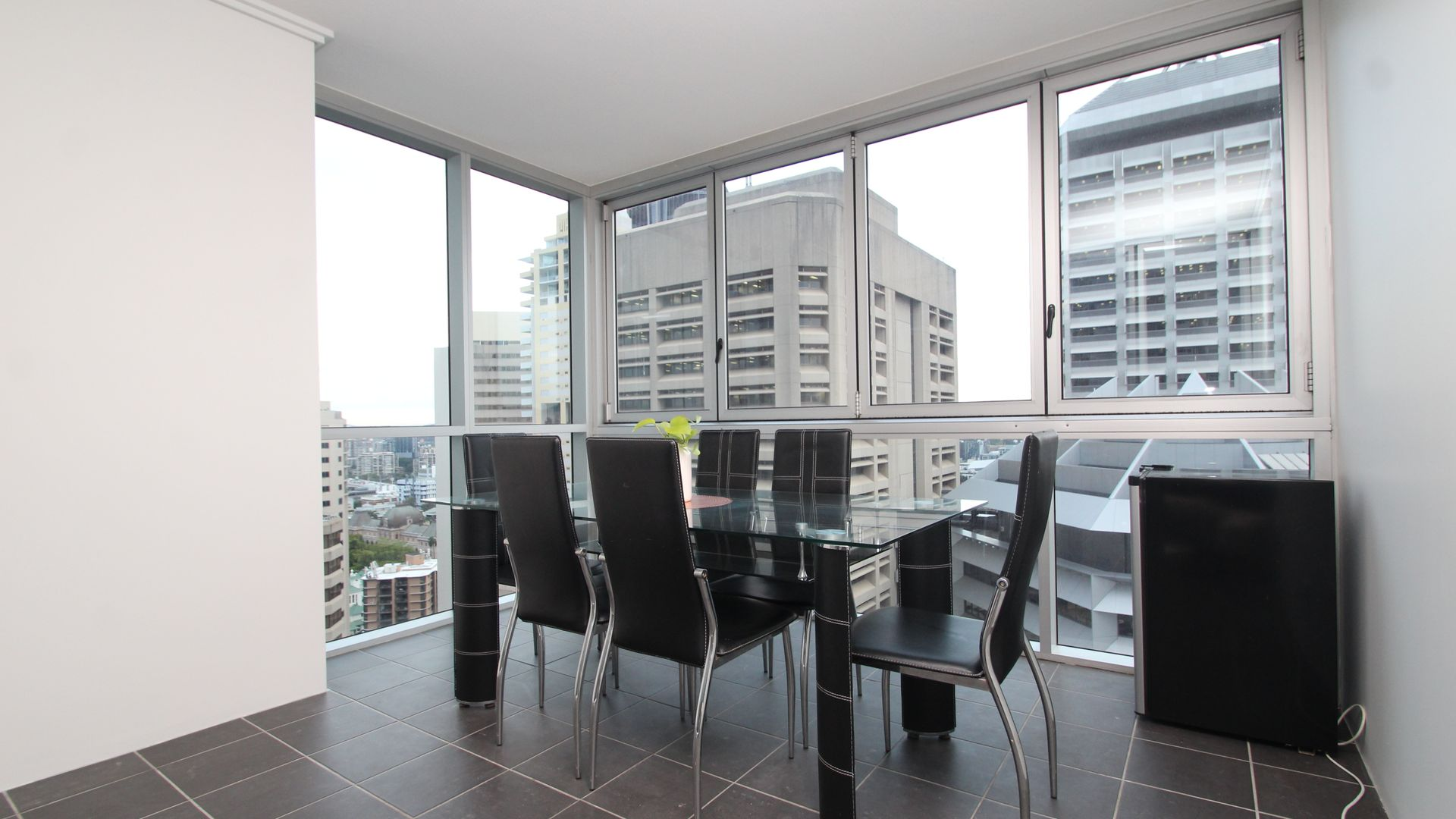 2705/108 Albert Street, Brisbane City QLD 4000, Image 2