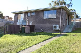 Picture of 7 Boronia  Place, Gagebrook TAS 7030