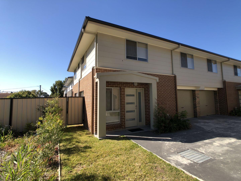 8/129-131 Victoria Street, Werrington NSW 2747, Image 0