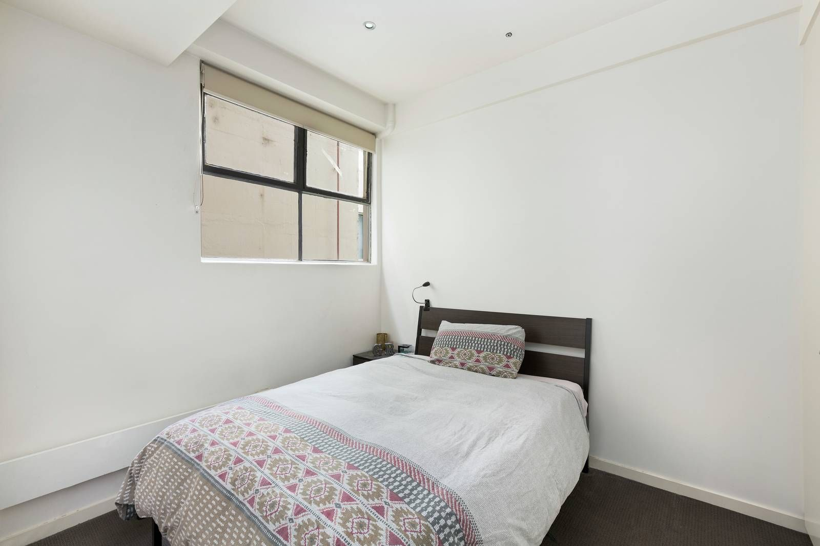 704/39 Queen Street, Melbourne VIC 3000, Image 2