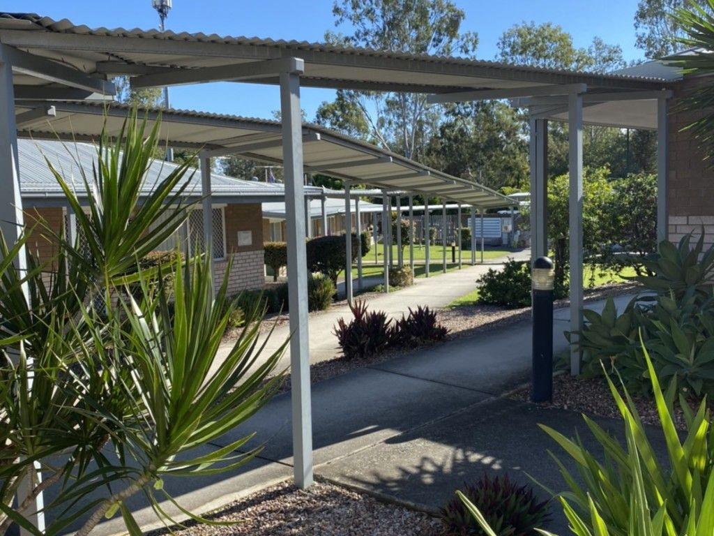 10/5 Judith Street, Flinders View QLD 4305, Image 2