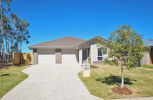 43 Scribbly Gum Circuit, Caboolture QLD 4510
