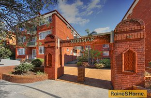 Picture of 12/23-25 Queens Road, Brighton Le Sands NSW 2216