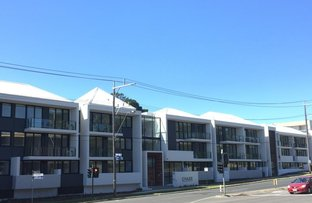 Picture of 313/251-257 Canterbury Road, Forest Hill VIC 3131