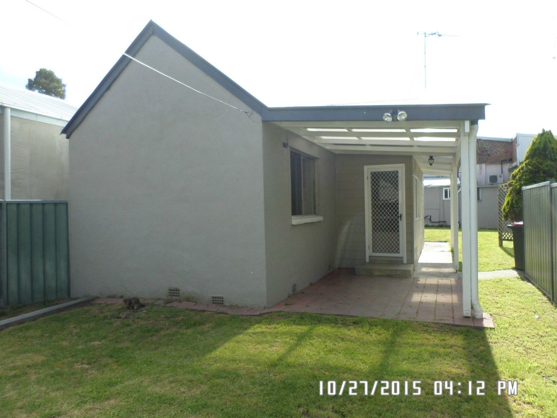 Blayney NSW 2799, Image 0