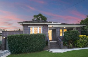 Picture of 7 Ryde Street, Epping NSW 2121