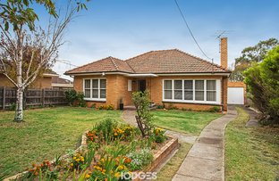 Picture of 7 Bourke Street, Mentone VIC 3194