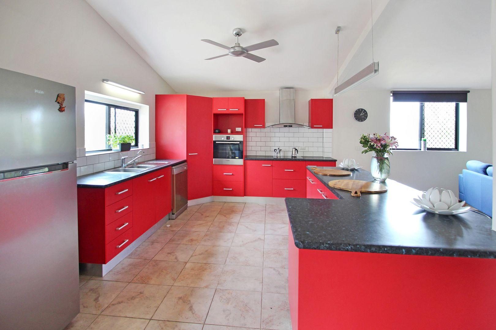 9 Kluck Rd, Yungaburra QLD 4884, Image 1