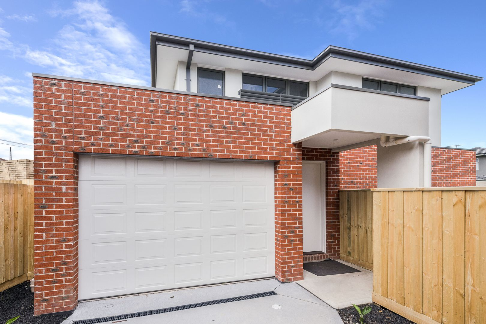 3/2 Pullyn Street, Clayton VIC 3168, Image 0