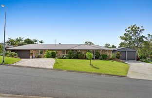 Picture of 1 Pambula Ct, Helensvale QLD 4212