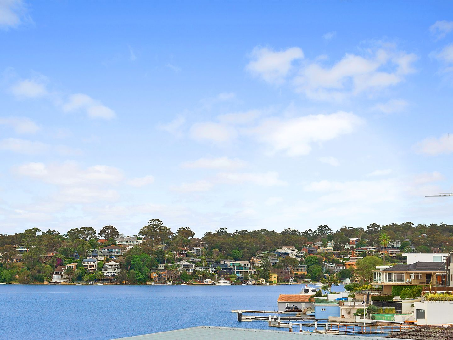 9 Wadsley Crescent, Connells Point NSW 2221, Image 0