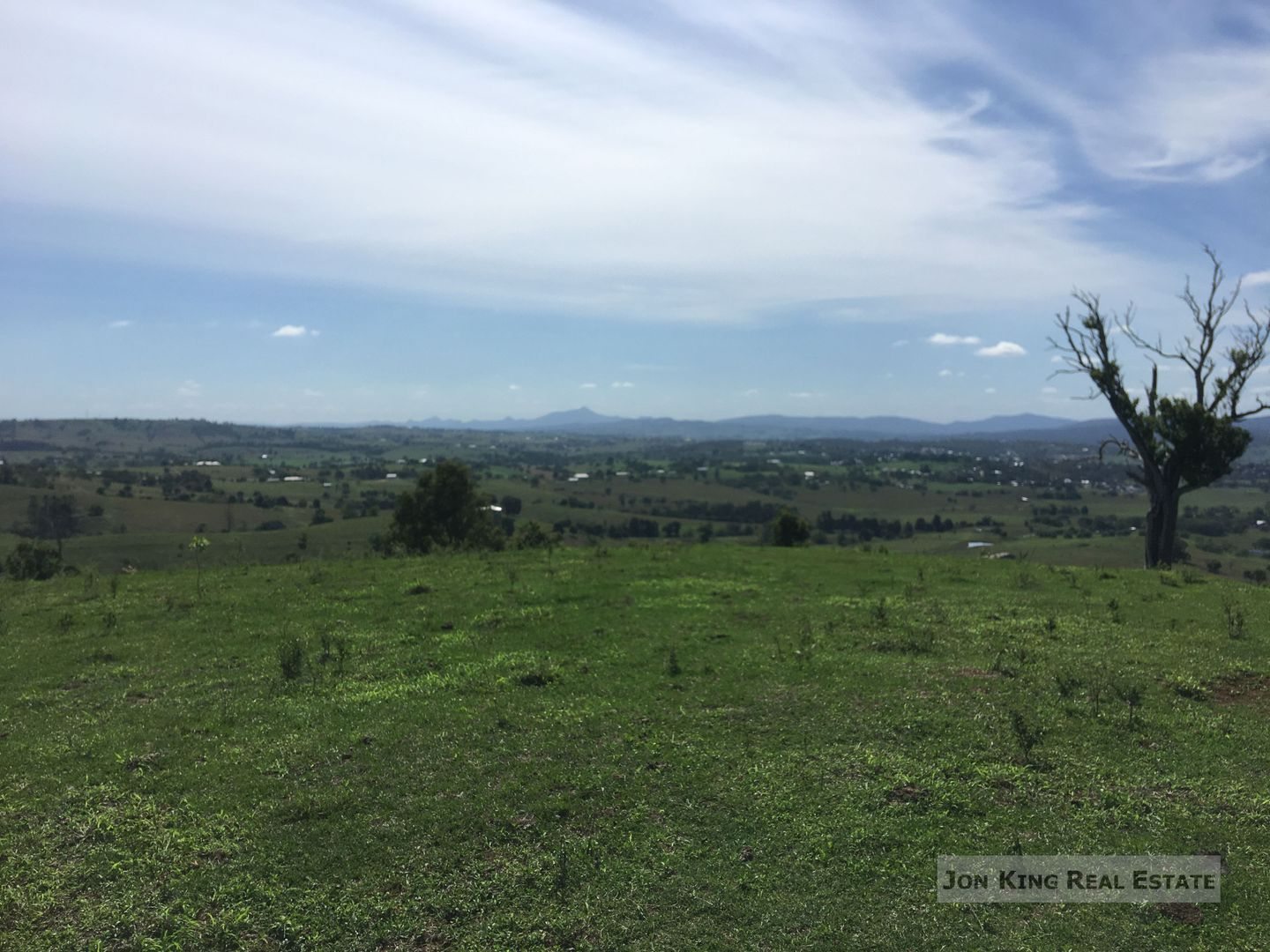 Sommers Road, Mount French QLD 4310, Image 2