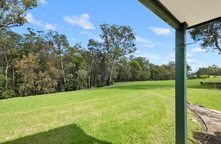 Picture of 68 Weavers Road, Maroota NSW 2756