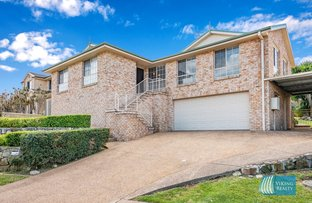 Picture of 64 John Fisher Rd, Belmont North NSW 2280