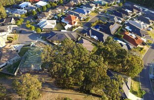 Picture of 21 Nancy Close, Cameron Park NSW 2285