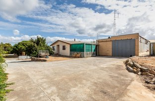 Picture of 23 Stephens Street, Port Lincoln SA 5606