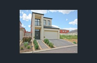 Picture of 6/14 Church Street, Magill SA 5072