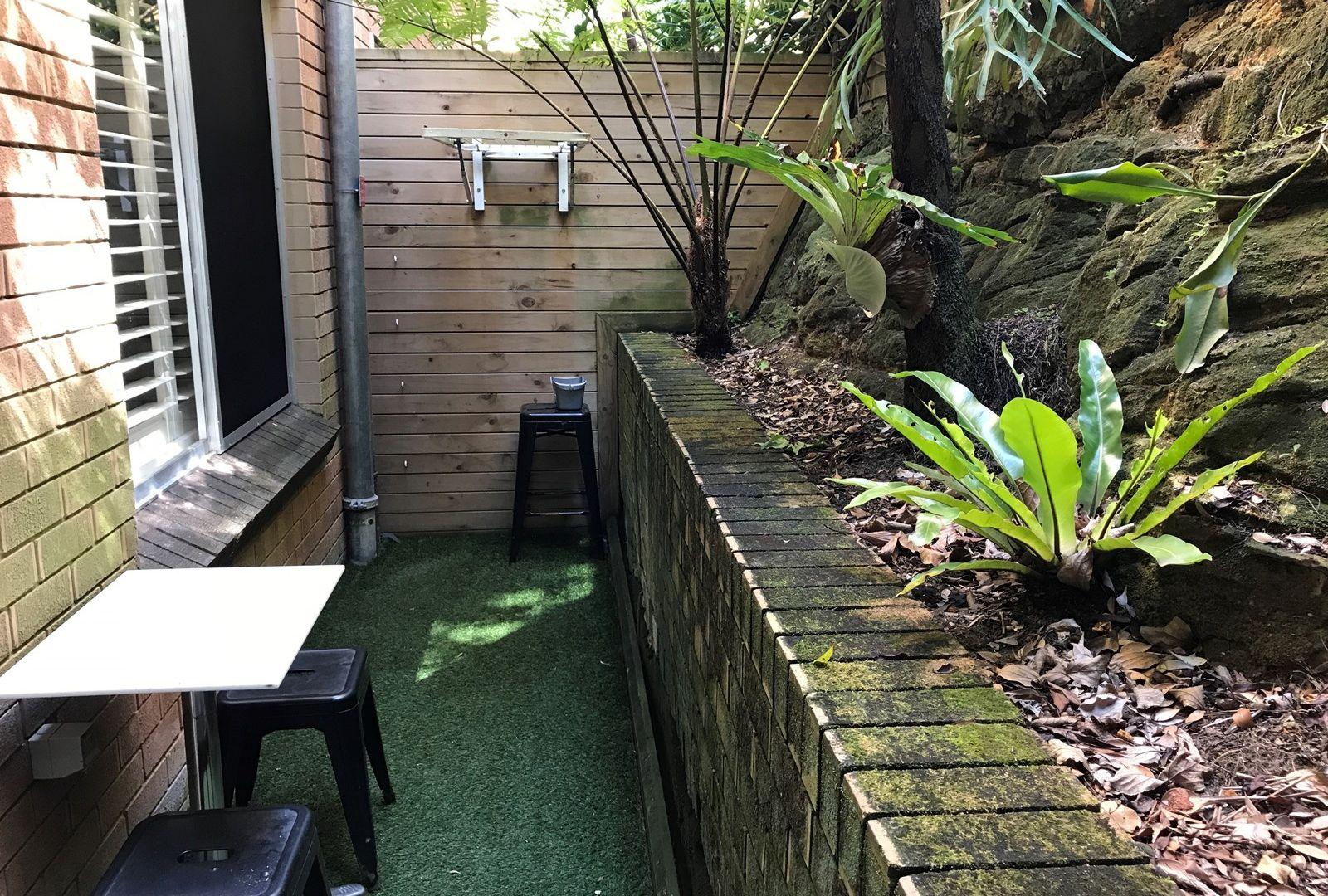 168/58 Cook Road, Centennial Park NSW 2021, Image 1