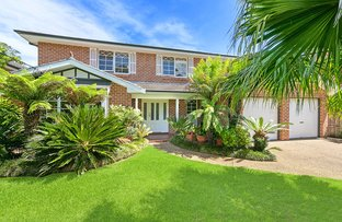 Picture of 33 Douglas Street, St Ives NSW 2075