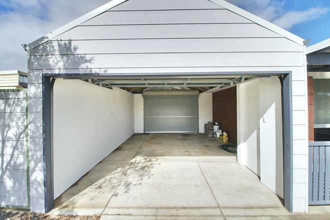 Picture of 40 Park Drive, COOLOONGUP WA 6168