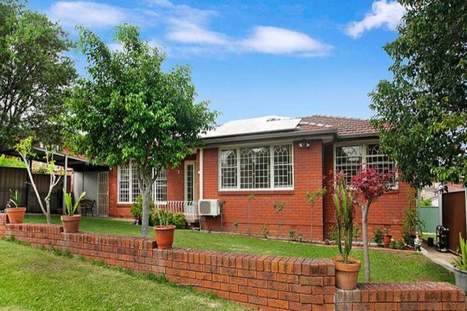 Picture of 2 Churchill Ave, NARWEE NSW 2209