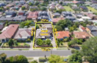 Picture of 64 Leumear Street, Oakleigh East VIC 3166