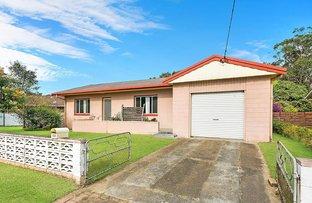 133 Boronia Street, Sawtell NSW 2452