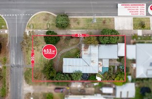 Picture of 36 Byron Street, Bannockburn VIC 3331